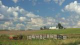 September landscape 2