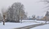 Winter Wondeland