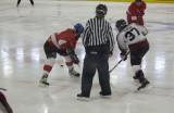 Brew City Blades Hockey