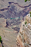 The Inner Gorge, Monument Creek, Tonto Trail