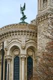 Lyon Church