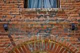 Bodie brick