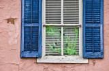 Web window