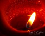 Nov 29: Power out
