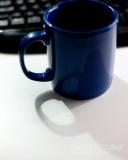 Dec 8: Mug