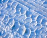 Jan 5: Snow