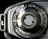 Jan 10: Dial