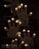 Oct 25: Finger scan #3
