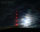 Mar 24: Moonlight