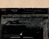 Mar 27: Gunge