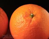 Mar 31: Oranges