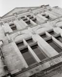 Truro Architecture