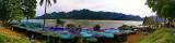 Panorama 8 edit.jpg