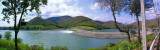 Panorama 22 Edit pro3.jpg