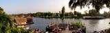 Panorama - Keeree Tara
