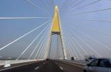 Kanchanapisak Bridge
