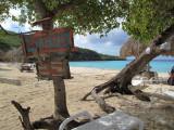 Beach,Cas Abau