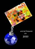 X-Mas 2009,...Happy Holy Days