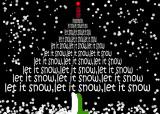 Let it snow2.