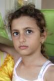 Narmina from the el Khadri family from Lebanon