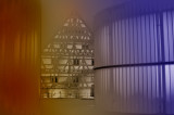 Galerie Stihl in Waiblingen