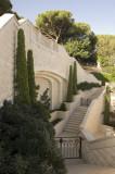 Baha'i Entry