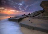Godwin Coastal Artillery Battery