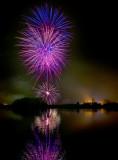 Yet More Fireworks...Bonfire Night 2007