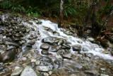 Rivers, Lakes, & Streams