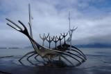 Iceland, 2009