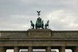 Berlin, 2007