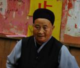 Bossman of Taoshin