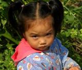 Grumpy of Xidong