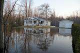 20080418 370 Cottage Flood 2008 SERIES.jpg