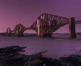Three Forths Bridge