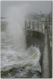 Stormy Ramsgate 2