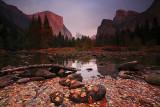 IMG_0575 Yosemite Oct27.jpg