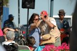 Sunday Concerts at the Marina