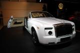 Phantom Drophead Coupe  $435,450