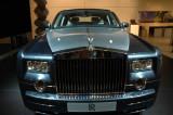 Phantom Tungsten $397,250