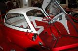 1958 Restored BMW