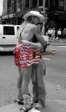 The Naked Cowboy.jpg