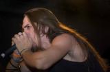 Allentown PA Heavy Metal Scene