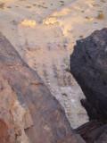 Temple of Amun at Jebel Barkal