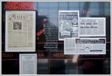Museo de la Memoria y Derechos Humanos