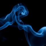 1st Smoke