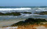 Chaves Beach