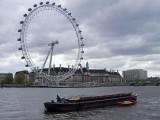London, May 2002