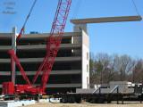 Pre-Fab Construction