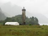 Glenfinnian